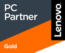Lenovo Premium Business Partner